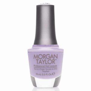 Esmalte para uñas Dress Up marca Morgan Taylor