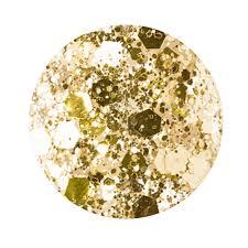 Esmalte en Gel Trends All That Glitter is Gold 01854/1110947 marca Gelish
