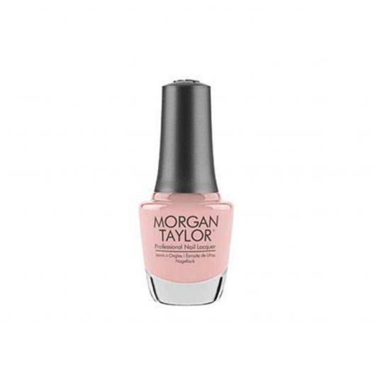 Esmalte para Uñas Prim Rose & Proper marca Morgan Taylor