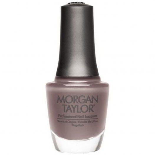 Esmalte para Uñas I Or-Chid You Not 50206 marca Morgan Taylor