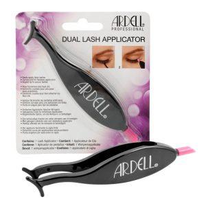 Aplicador Dual marca Ardell