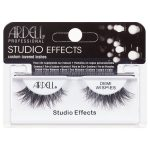 Pestañas Studio Effect Demi Wispies marca Ardell