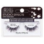 Pestañas Studio Effect Wispies marca Ardell