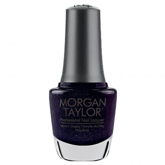 Esmalte para Uñas Girl Meets Joy 50235 marca Morgan Taylor