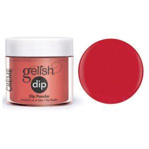 Polvo para DipTiger Blossom 1610821 marca Gelish