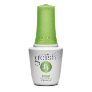 Polvo para Dip Prep No. 1 15ml marca Gelish