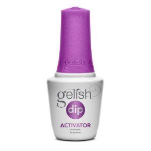 Activador marca Gelish