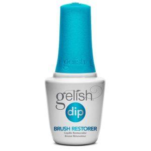 Brush Restorerer 15ml marca Gelish