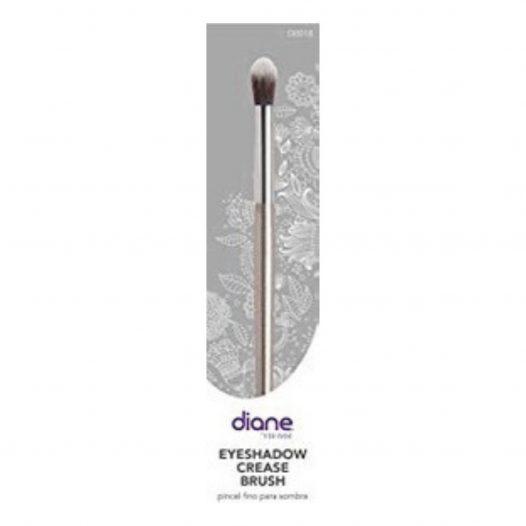 Pincel para Sombra marca Diane