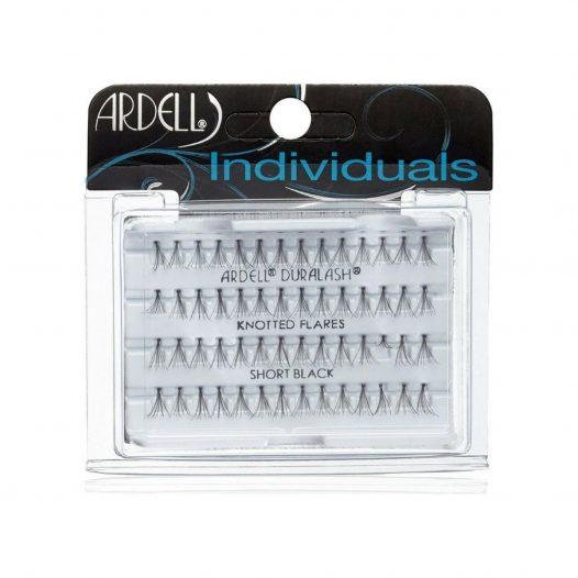 Pestañas Individuales Cortas Duralash marca Ardell