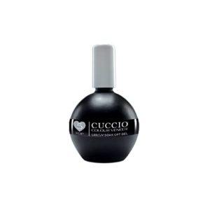 Top 2.5 Onzas marca Cuccio