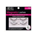 Pestañas Magneticas 110 marca Ardell