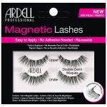 Pestañas Magneticas estilo Demi Wispies marca Ardell