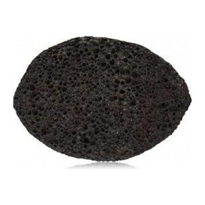 Piedra Pomez marca Cuccio