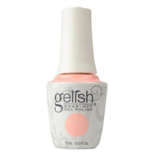 Esmalte en Gel All About The Pout 1110254 marca Gelish