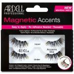 Pestañas Magneticas Accents 002 marca Ardell
