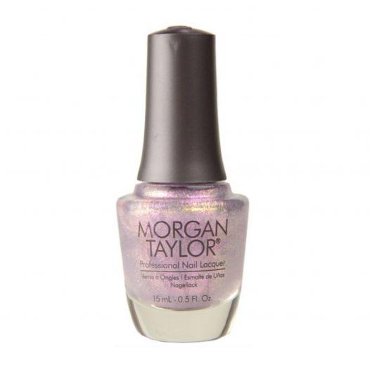 Esmalte para uñas Efecto Celophan 3110307 marca Morgan Taylor