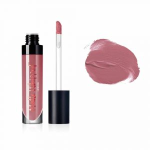 Labial Mate Whipped Femme Sentiment marca Ardell