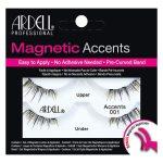Pestañas Magneticas 001 marca Ardell