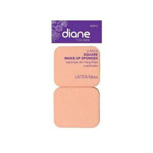 Esponjas para Maquillaje marca Diane