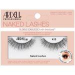 Pestañas Naked Pro Lashes 423 marca Ardell