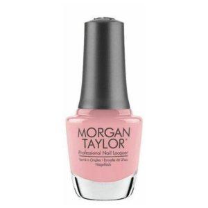 Esmalte para Uñas Call My Blush 15ml marca Morgan Taylor