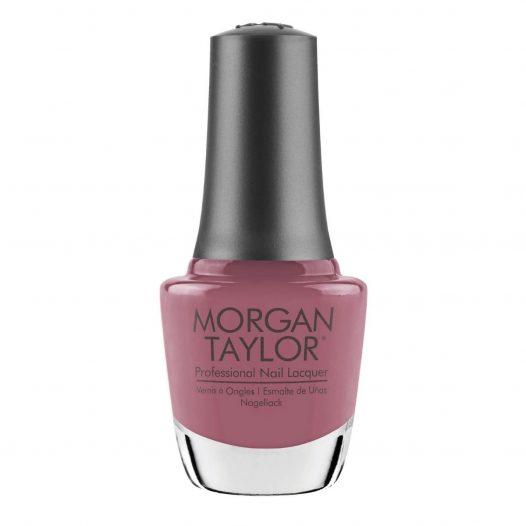 Esmalte para Uñas Going Vogue marca Morgan Taylor