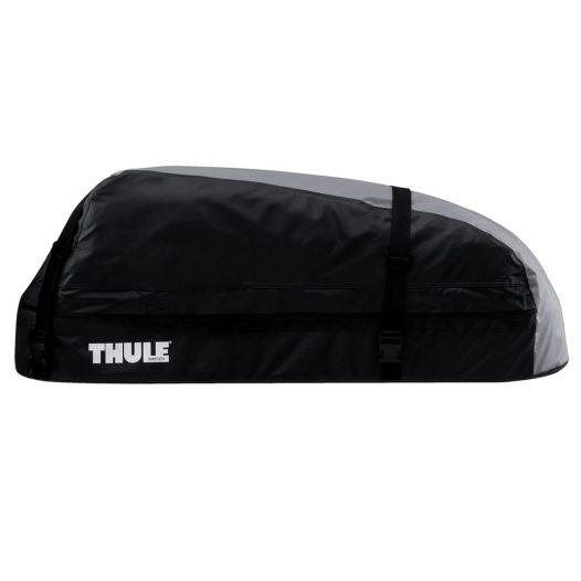 Bolsa para caja ranger 90 marca THULE