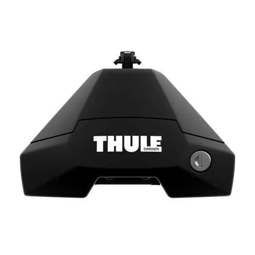 Pie de barra evo clamp para Vehículo marca THULE