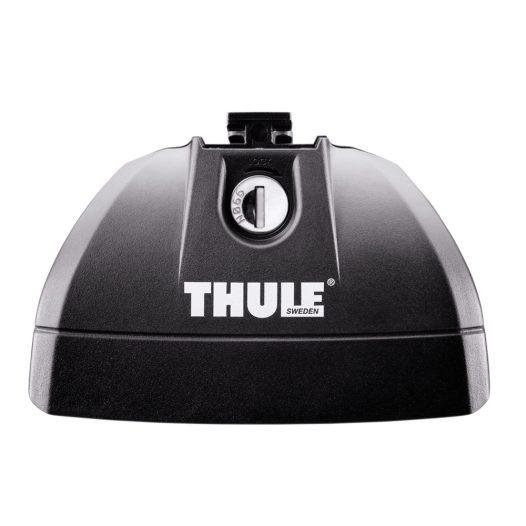 Pie de barra para Vehículo marca THULE