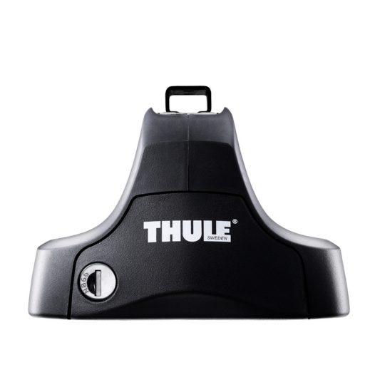 Pie de barra para Vehículo rapid system thule p marca THULE