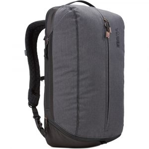Mochila THULE modelo VEA 21L color BLACK