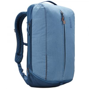 Mochila THULE modelo VEA 21L color LIGHT NAVY