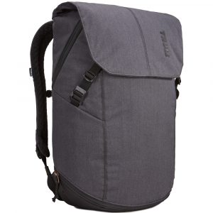 Mochila THULE modelo VEA 25L color BLACK