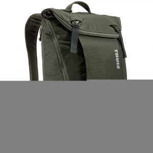 Mochila THULE modelo Enroute 20L color DARK FOREST
