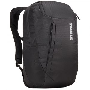Mochila THULE modelo ACCENT 20L color BLACK