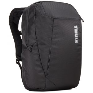 Mochila THULE modelo ACCENT 23L color BLACK