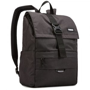 Mochila THULE modelo OUTSET 22L color BLACK