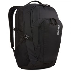 Mochila THULE modelo NARRATOR 31L color BLACK