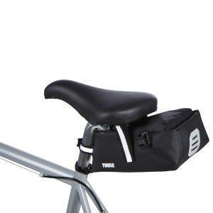 Bolso para  bicicleta 1L marca THULE