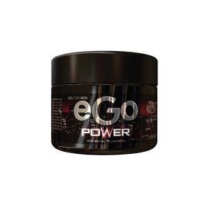 Gelatina para pelo EGO GEL POWER 500ml