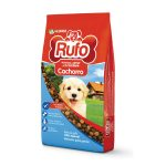 Comida para perro RUFO cachorro 4.4 Lb