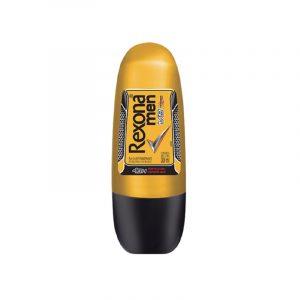 Desodorante Rexona ROLL-ON V8 (30ml X 6bx)