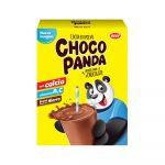 Cocoa en polvo CHOCO PANDA 200g