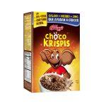 Choco Krispis KELLOGGS 290g