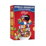 Froot loops KELLOGGS 180g