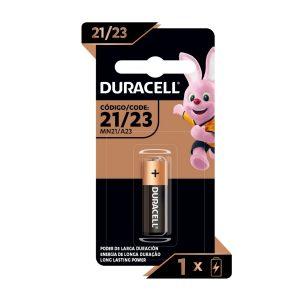 Bateria DURACELL SPECIALBAT MN21