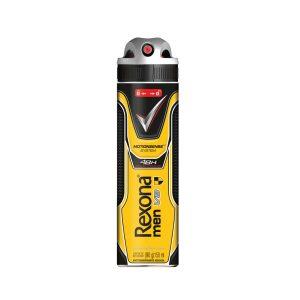 Desodorante Rexona AP DEO AP V8 90g