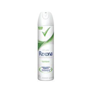 Desodorante REXONA AP DEO AP BAMBOO 90g