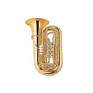 Tuba Marcha Stela 2486l